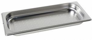 miele_ZubehörZubehör-Backen-und-DampfgarenZubehör-DampfgarerGarbehälter-und-DeckelDGGL-50-40_10168190
