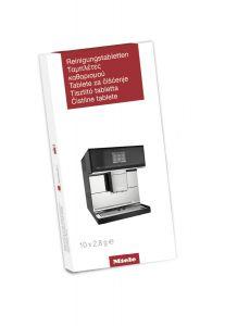 miele_Miele-ReinigungsprodukteGerätepflegeGP-CL-CX-0102-T_11201230
