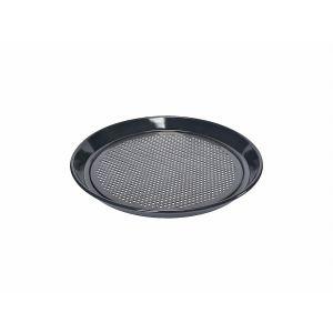 miele_ZubehörZubehör-Backen-und-DampfgarenZubehör-Dampfgarer-mit-BackofenBleche-und-RosteHBFP-27-1_10116800