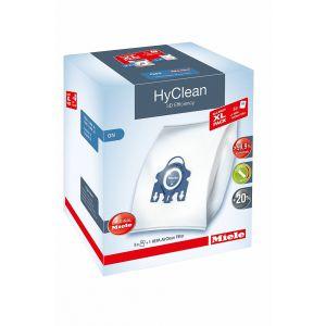 miele_SetangeboteZubehörStaubsaugerGN-Allergy-XL-HyClean-3D_10632880