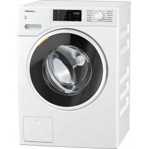 miele_Waschmaschinen,-Trockner-und-BügelgeräteWaschmaschinenFrontladerWhite-Edition-W1WWD120-WPS-8kgLotosweiß_11284170
