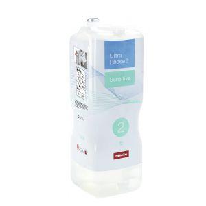 miele_Miele-ReinigungsprodukteMiele-WaschmittelMiele-UltraPhaseWA-UPS2-1402-L_11682380