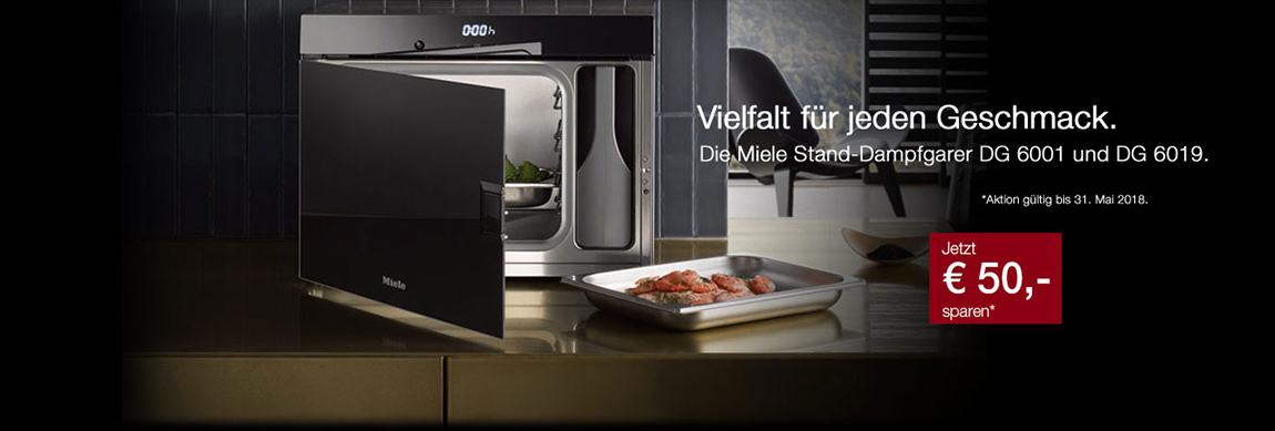 miele online kaufen mit dem besten kundendienst inklusive miele center bauer wien. Black Bedroom Furniture Sets. Home Design Ideas