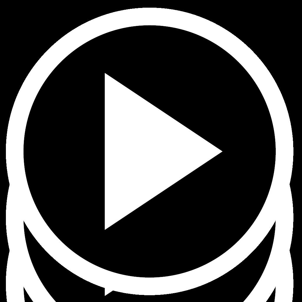 PerfectClean-Ausstattung - Video